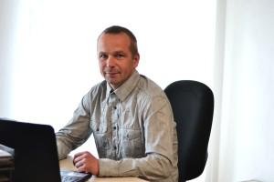 Kalev Kaasik