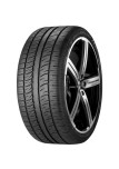 PIRELLI Scorpion Zero As 99V Rehv