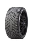 PIRELLI Winter Ice Zero 2 96T Rehv