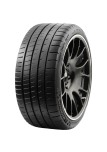 MICHELIN PILOT SUPER SPOR 92Y Rehv