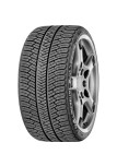 MICHELIN Mich Pilot Alpin PA4(NO) 92V Rehv