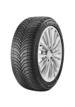 MICHELIN Crossclimate SUV 111Y Rehv