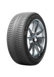 MICHELIN Crossclimate+ 91H Rehv