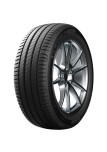 MICHELIN Primacy 4 91H Rehv