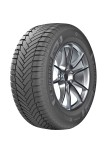 MICHELIN Alpin 6 92T Rehv