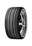 MICHELIN Pilot Sport PS2 (91Y)(Y) Rehv
