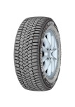 MICHELIN X-Ice North 2 91T Rehv