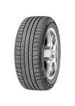 MICHELIN Latitude AlpinHP 106T Rehv