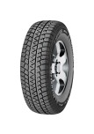 MICHELIN Latitude Alpin 104T Rehv