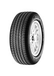 MICHELIN Latitude Tour HP 102H Rehv