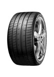 GOODYEAR GoodyearEagleF1Supersport (100Y)(Y) Rehv