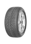 GOODYEAR Ultra Grip 9+ 91T Rehv