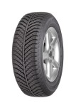 GOODYEAR Vector 4Seasons 80T Rehv