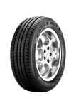 GOODYEAR Good Year NCT5 93Y Rehv