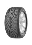 GOODYEAR GOYE VECTOR 4SEASONS G2 91W Rehv