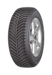 GOODYEAR GOYE VECTOR 4SEASONS SUV 103H Rehv