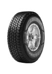 GOODYEAR GOYE WRANGLER AT ADVENTUR 109H Rehv