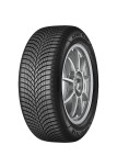 GOODYEAR VECTOR 4SEASONS GEN 3 92H Rehv