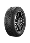 MICHELIN X-ICE SNOW 94H Rehv