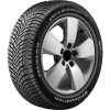 BF GOODRICH BFGoodrich G-GRIP AS 2 96H Rehv