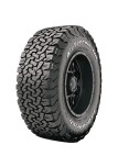 BF GOODRICH All Terrain 116/113R Rehv