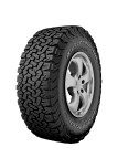 BF GOODRICH ALL TERR T/A2 119/116R Rehv