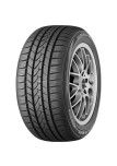 FALKEN AS200 88T Rehv