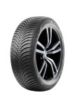 FALKEN AS210 Rehv