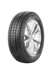 FALKEN EURO AS VAN11 112/110R Rehv