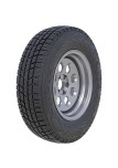 FEDERAL Glacier GC01 116/114R Rehv