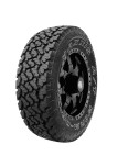 MAXXIS AT980E 104/101Q Rehv