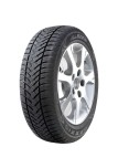 MAXXIS AP2 ALL SEASON 98V Rehv
