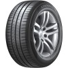 HANKOOK KINERGY ECO2 K435 91T Rehv