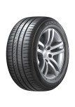 HANKOOK KINERGY ECO2 K435 86T Rehv