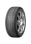 NEXEN WinGuardSport 102V Rehv