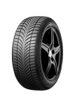 NEXEN Winguard Snow G WH2 92H Rehv