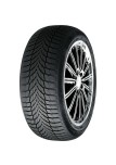NEXEN WinGuardSport 2 102V Rehv