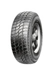 TIGAR Cargo Speed Winter 107/105R Rehv