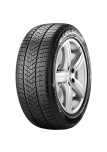 PIRELLI Scorpion Winter 105H Rehv
