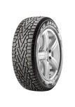 PIRELLI Winter Ice Zero 98T Rehv