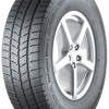 Continental VanContact Winter 104/102T Rehv