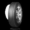 Michelin EnergySaver+ 94H Rehv