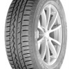 General Tire Snow Grabber 99H Rehv