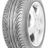 General Tire Grabber UHP 106W XL FR Rehv