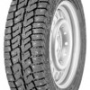 Continental VancoIceContact 109/107R Rehv