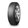 Michelin EnergySaver+ 91H Rehv
