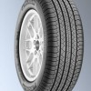 Michelin LatitudeTour HP 103V Rehv