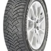 Michelin X-Ice North 4 94T XL Rehv