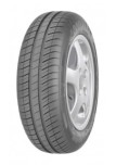 Goodyear EfficientGrip Compact 84T Rehv