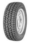 Continental VancoIceContact 107/105R Rehv